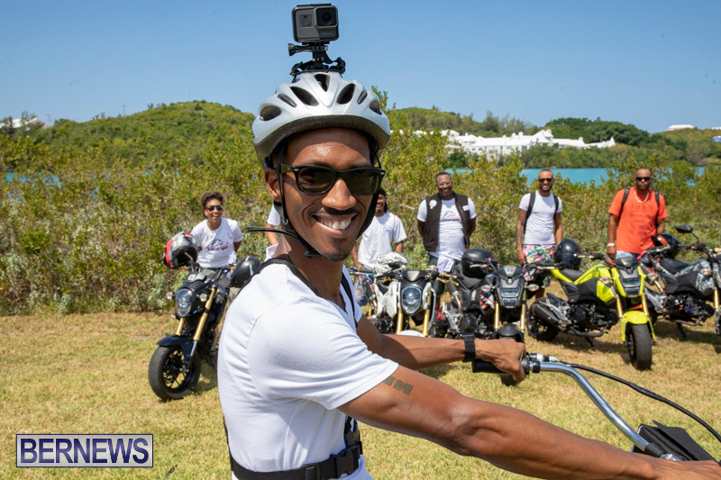 Bermuda-Charge-Ride-Out-Expo-September-2-2018-3079