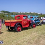 Bermuda Charge Ride-Out Expo, September 2 2018-3084