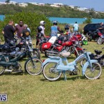 Bermuda Charge Ride-Out Expo, September 2 2018-3096
