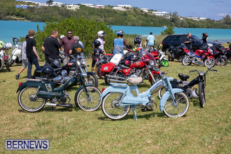 Bermuda-Charge-Ride-Out-Expo-September-2-2018-3096