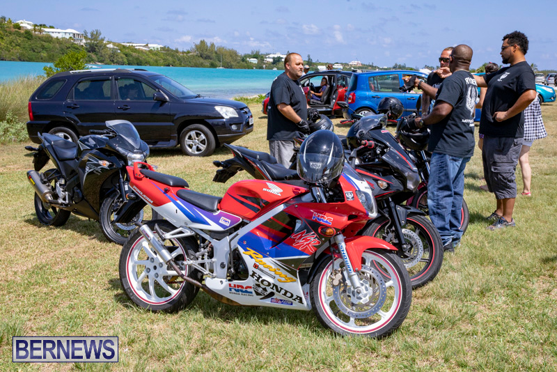 Bermuda-Charge-Ride-Out-Expo-September-2-2018-3101