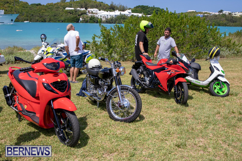 Bermuda-Charge-Ride-Out-Expo-September-2-2018-3106