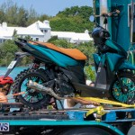 Bermuda Charge Ride-Out Expo, September 2 2018-3111