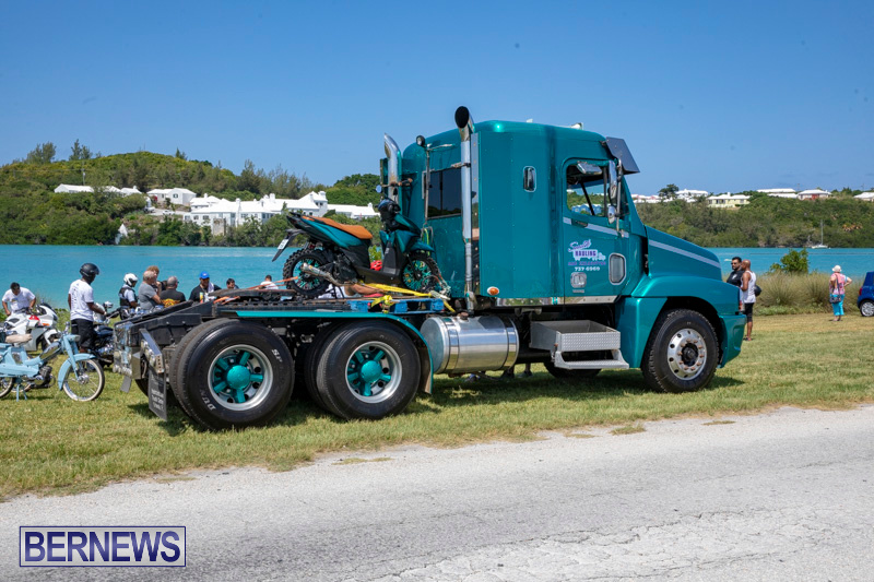 Bermuda-Charge-Ride-Out-Expo-September-2-2018-3112