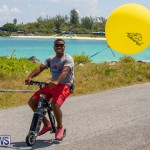 Bermuda Charge Ride-Out Expo, September 2 2018-3124