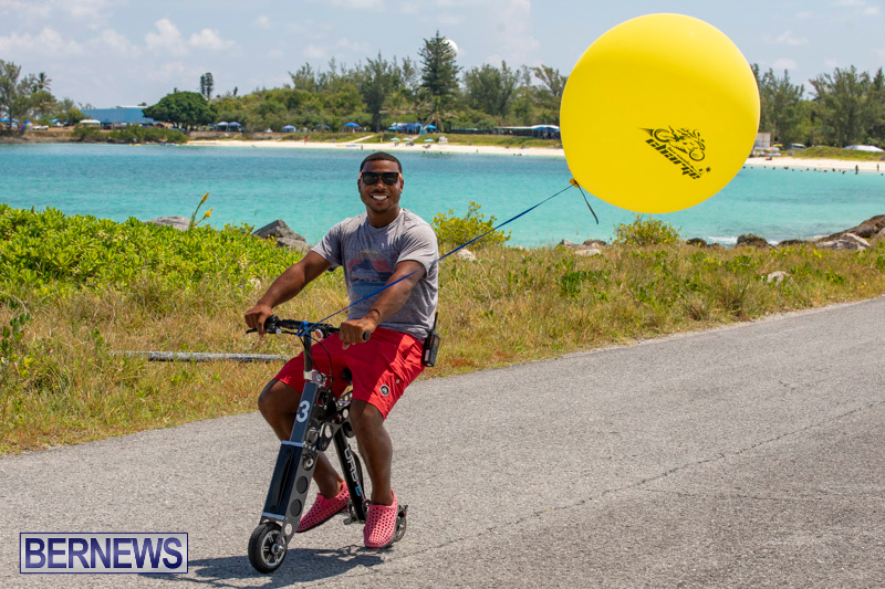 Bermuda-Charge-Ride-Out-Expo-September-2-2018-3124