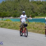 Bermuda Charge Ride-Out Expo, September 2 2018-3141