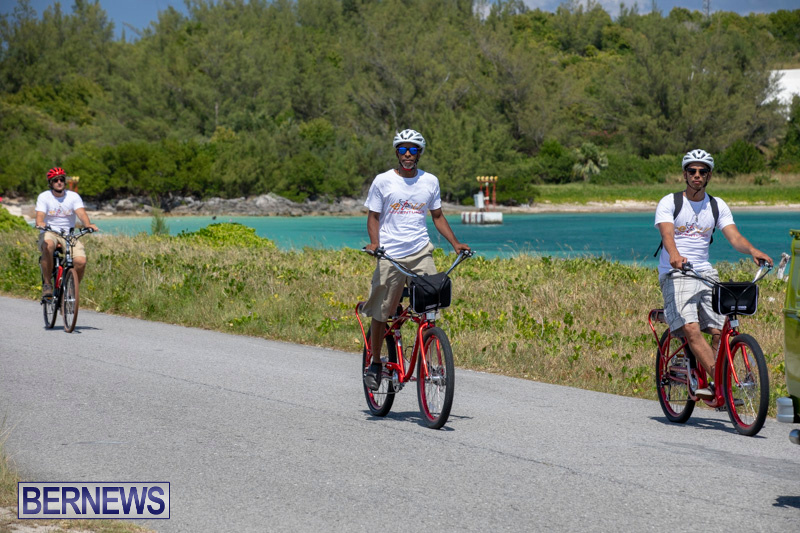 Bermuda-Charge-Ride-Out-Expo-September-2-2018-3141