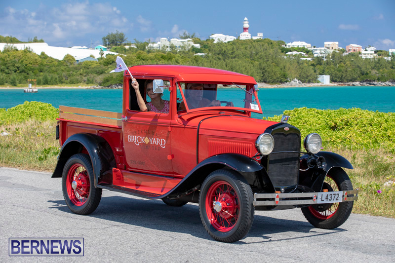Bermuda-Charge-Ride-Out-Expo-September-2-2018-3169