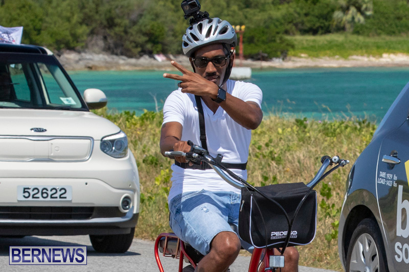 Bermuda-Charge-Ride-Out-Expo-September-2-2018-3181