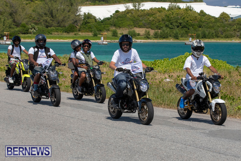 Bermuda-Charge-Ride-Out-Expo-September-2-2018-3196