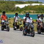 Bermuda Charge Ride-Out Expo, September 2 2018-3198