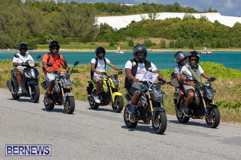 Bermuda-Charge-Ride-Out-Expo-September-2-2018-3198