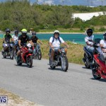 Bermuda Charge Ride-Out Expo, September 2 2018-3204