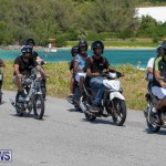 Bermuda Charge Ride-Out Expo, September 2 2018-3209