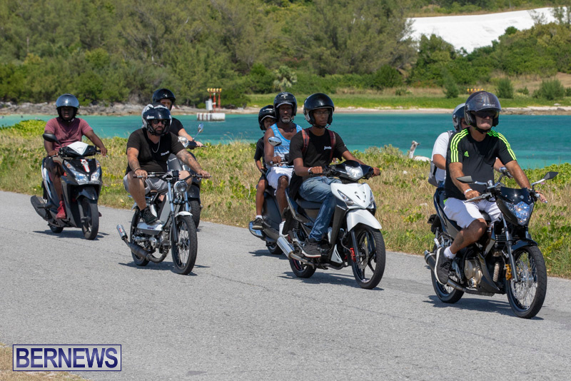 Bermuda-Charge-Ride-Out-Expo-September-2-2018-3209