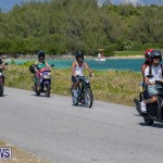 Bermuda Charge Ride-Out Expo, September 2 2018-3213