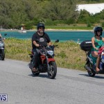 Bermuda Charge Ride-Out Expo, September 2 2018-3217