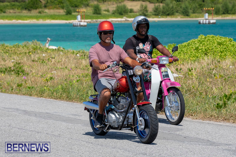 Bermuda-Charge-Ride-Out-Expo-September-2-2018-3227