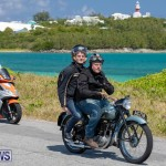 Bermuda Charge Ride-Out Expo, September 2 2018-3244