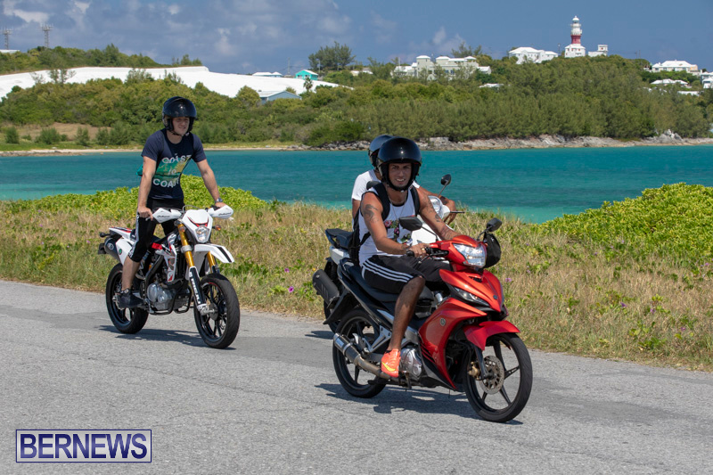 Bermuda-Charge-Ride-Out-Expo-September-2-2018-3252