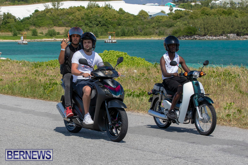 Bermuda-Charge-Ride-Out-Expo-September-2-2018-3258