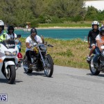 Bermuda Charge Ride-Out Expo, September 2 2018-3261