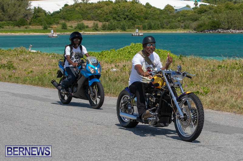 Bermuda-Charge-Ride-Out-Expo-September-2-2018-3265