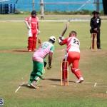 Bermuda Cricket September 16 2018 (10)