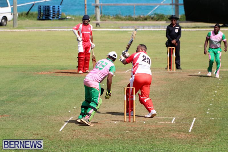 Bermuda-Cricket-September-16-2018-10