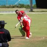 Bermuda Cricket September 16 2018 (11)