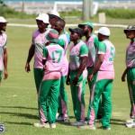 Bermuda Cricket September 16 2018 (12)