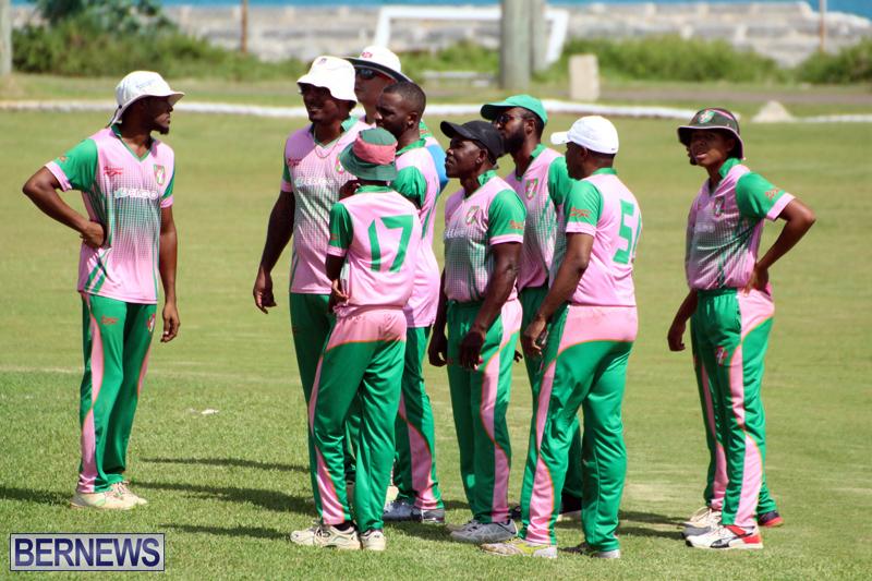 Bermuda-Cricket-September-16-2018-12