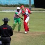 Bermuda Cricket September 16 2018 (13)