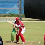Bermuda Cricket September 16 2018 (14)