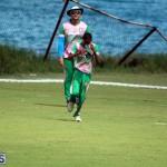 Bermuda Cricket September 16 2018 (15)