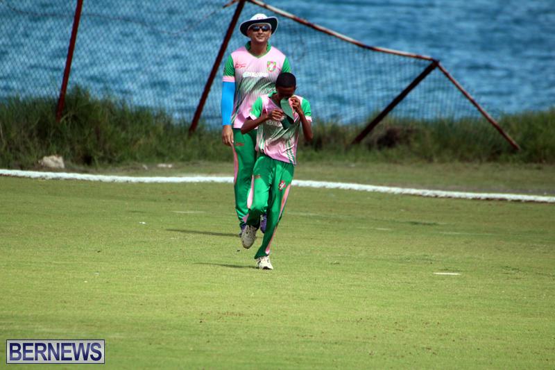 Bermuda-Cricket-September-16-2018-15