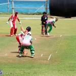 Bermuda Cricket September 16 2018 (16)