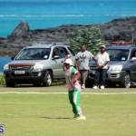 Bermuda Cricket September 16 2018 (17)