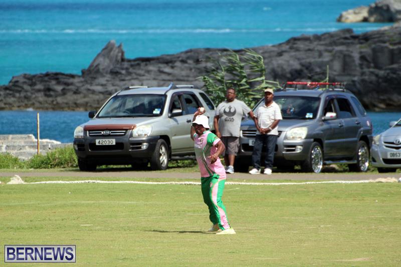 Bermuda-Cricket-September-16-2018-17