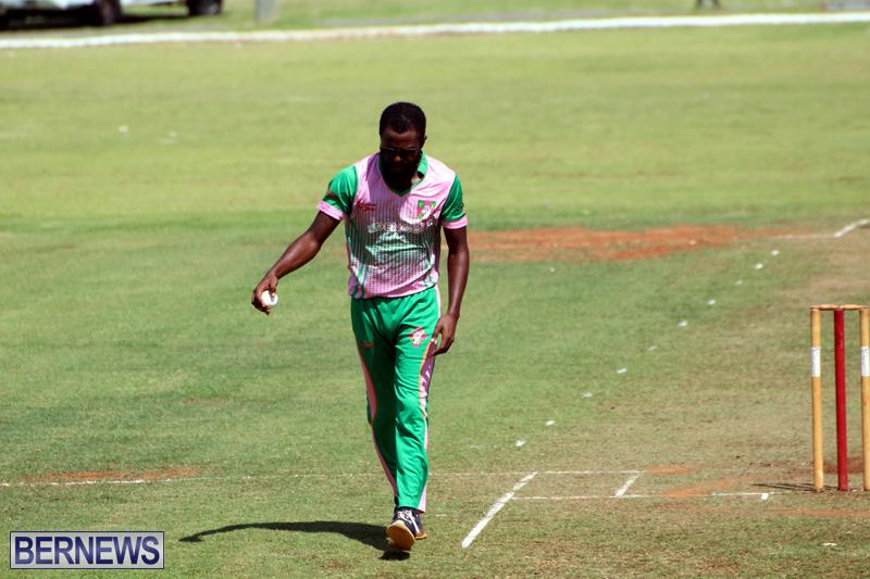 Bermuda-Cricket-September-16-2018-18