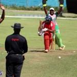 Bermuda Cricket September 16 2018 (19)