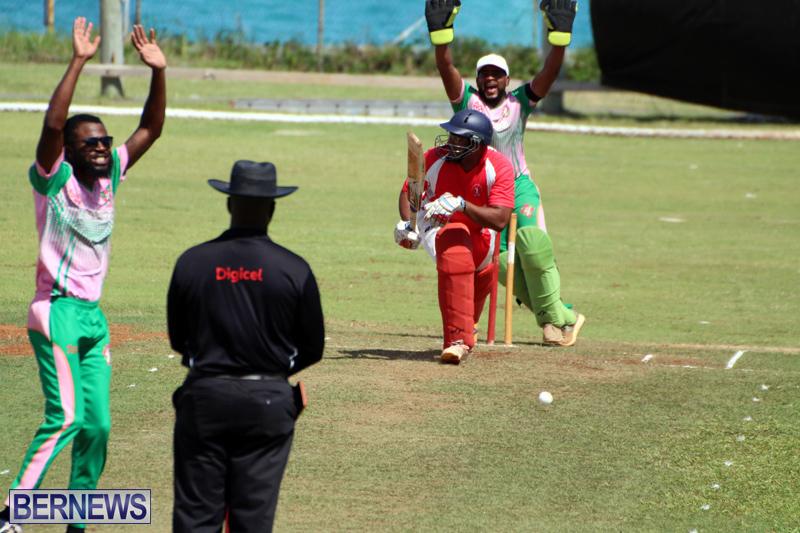 Bermuda-Cricket-September-16-2018-19