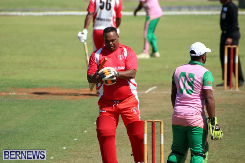 Bermuda-Cricket-September-16-2018-2