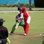 Bermuda Cricket September 16 2018 (3)