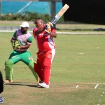 Bermuda Cricket September 16 2018 (4)
