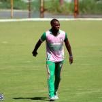 Bermuda Cricket September 16 2018 (5)