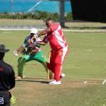 Bermuda Cricket September 16 2018 (6)