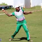 Bermuda Cricket September 16 2018 (7)