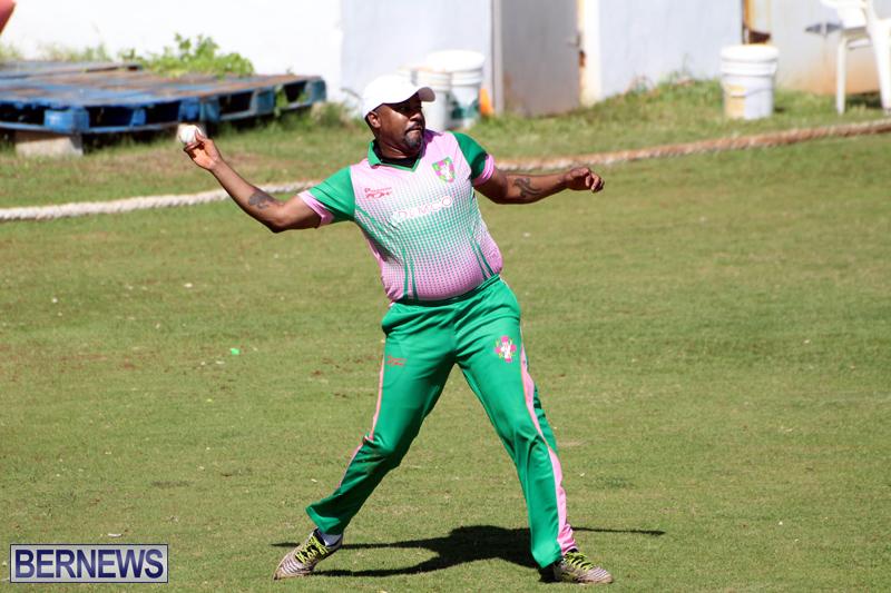 Bermuda-Cricket-September-16-2018-7